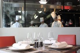 cours de cuisine lyon bocuse l institut restaurant école paul bocuse restaurants