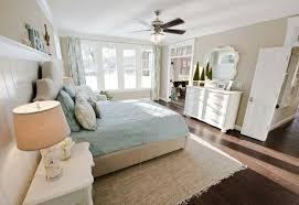 2015 coastal virginia magazine idea house