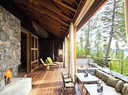 denton house design studio bozeman glass western home journal
