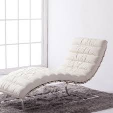 Chaise Lounge Chairs For Living Room Modern Chaise Lounge Chairs Living Room Free Reference For Home