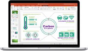 office 2016 for mac now available as one time 150 purchase mac
