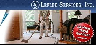 carpet cleaning denton ft worth dallas