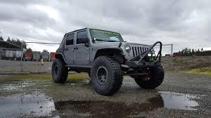 jeep cherokee stinger bumper stinger bumper jkowners com jeep wrangler jk forum
