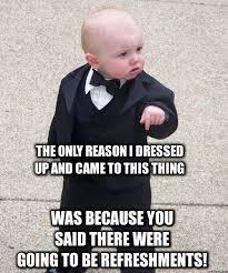 23 mormon memes to make you laugh mormon meme meme and babies