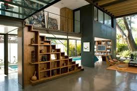 industrial home design latest gorgeous loft design ideas in