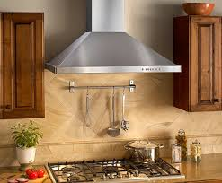 range hoods varieties for kitchen with different design yo2mo