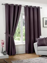 neva blackout eyelet curtains free uk delivery terrys fabrics