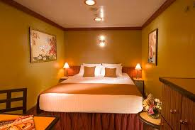 cheap bedroom decorating ideas cheap bedroom design ideas amazing bedroom decorating ideas cheap