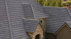 Flat Tile Roof Understanding The Appeal Of Tile Roofs Stay Roofing