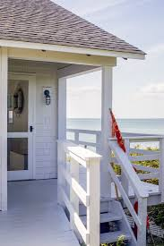 309 best the country house images on pinterest cape cod cottage