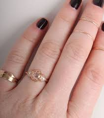 cleopatra wedding ring 104 best bd bling images on jewelry rings and diamond