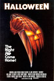 new halloween movie it u0027s time michael halloween finds a new home at blumhouse john