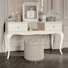 luxury dning room dressers exclusive high end designer dressers