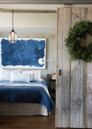 beautiful holiday wreaths festive decorating ideas