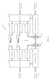 patent us20110254377 wireless power transmission in electric