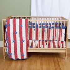 American Flag Bedding American Flag Baby Bedding House Tinkeries Pinterest Baby