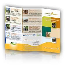 flyer designen programm portfolio dtp design für printmedien flyer kultour sommer