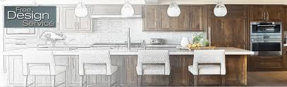 Assembled Kitchen Cabinets Online by Kitchen Cabinet Openhearted Assembled Kitchen Cabinets N If