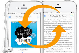 audible for android adds audible integration to ios and android kindle apps for