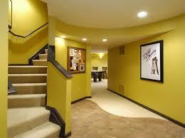 Paint Ideas For Basement Basement Family Room Paint Color Ideas - Painting family room