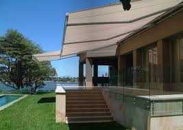 Perth Awnings Awnings The Patio Factory Perth Wa
