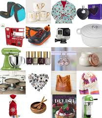 holiday gift guide 2014 two peas u0026 their pod