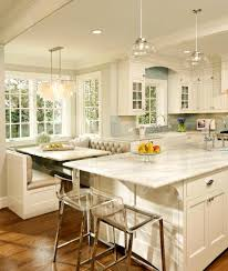 Kitchen Lighting Houzz Enjoyable Kitchen Lighting Houzz Breakfast Ideas Diy Kitchen Nook