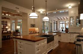 large kitchen house plans house plans with large kitchens luxury home design country house