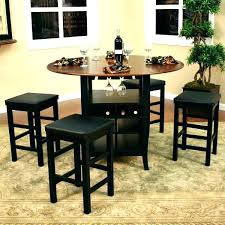pub table with wine rack kitchen table with wine rack wine rack pub table bar stool table