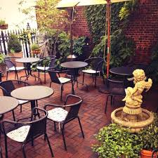 22 essential philly rooftops and patios for outdoor drinking and