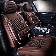 toyota leather seats compare prices on leather seats cover for toyota shopping