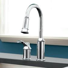 The Best Kitchen Faucets Consumer Reports Best Kitchen Faucets Consumer Reports Setbi Club