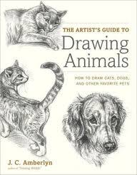the laws guide to drawing birds by john muir laws paperback
