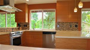 kitchen cabinet replacement cost kitchen cabinet replacement cabinet doors rta kitchen cabinets