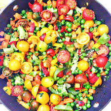 Pasta Salad Recipes With Italian Dressing Ranch Summer Pasta Salad Recipe