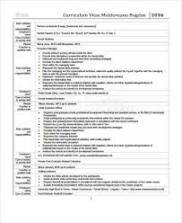 Dental Office Manager Resume Sample by 10 Office Manager Resumes Free Sample Example Format Download