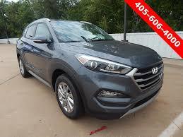 lexus lease deals tucson new hyundai lease deals u0026 finance offers automax del city ok