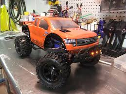 Ford Trucks Mudding Lifted - ford raptor mudding id 187787 u2013 buzzerg