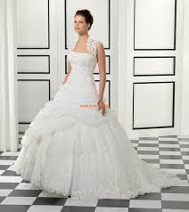 achat robe de mariã e les 25 meilleures idées de la catégorie robes de mariée d été sur