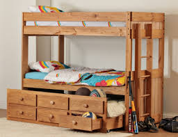 chambre fille lit mezzanine le lit mezzanine ou le lit supersposé quelle variante choisir