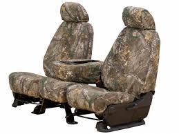 camo seat covers realtruck com