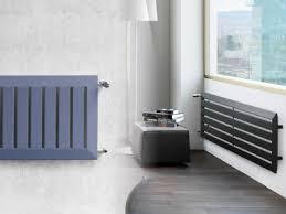 design heizkã rper horizontal badezimmer design heizkörper badezimmer tausende bilder
