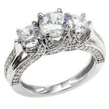 diamonds rings wedding images Dorable 3 ring weddings mold wedding idea 2018 veronikajackson jpg