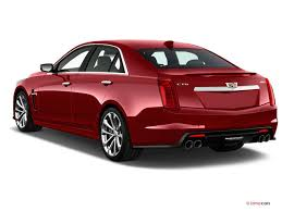 2007 cadillac cts review 2016 cadillac cts reliability u s report