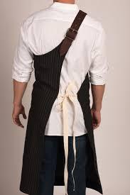 Men Cooking Aprons Best 25 Leather Apron Ideas On Pinterest I M A Gentleman