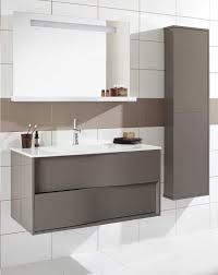 ier cuisine pas cher meuble salle de bain blanc pas cher une vasque robinets 2018 avec