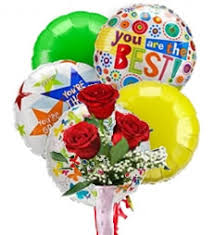 next day balloon delivery balloons roses same day balloon delivery balloon delivery