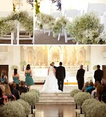 21 best flowers the aisle images on baby s breath