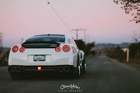 nissan gtr skyline 2015 work hard play hard david u0027s nissan gtr stancenation