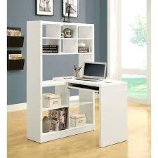 Cheap Corner Bookcase Bookcase Corner Desk With Shelf Corner Desk And Bookcase Set